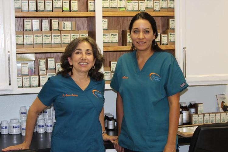 Doctor-Sharon-Martinez