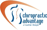 Chiropractic Advantage